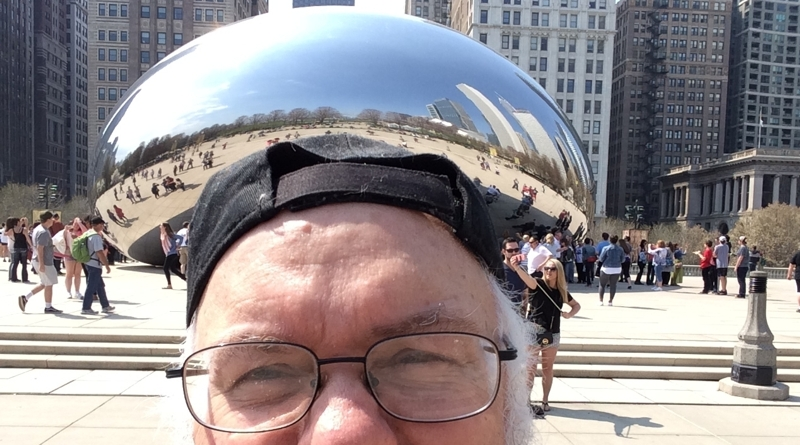chicago bean helmet thumbnail